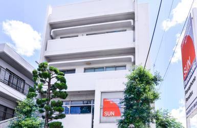 本社・名古屋事業所